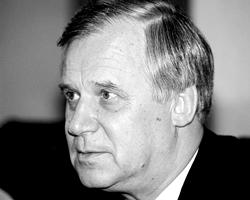 Николай Рыжков (фото: Владимир Федоренко/РИА Новости)