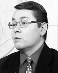 Николай Железнов (фото: кадр из видео)