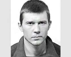 Юрий Василенко(фото: Генеральна прокуратура  України/YouTube)