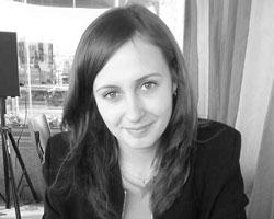 Екатерина Гризанова (фото: соц сети)