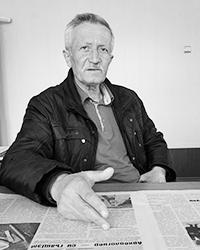 Руслан Шебзухов (фото: Юрий Васильев)