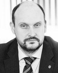 Владимир Остроменский (фото: avaclinic.ru)