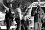 Новая Зеландия пережила один из самых страшных терактов в своей истории. В пятницу несколько человек совершили вооруженное нападение на две мечети. В результате убиты полсотни прихожан, десятки получили ранения. Главный подозреваемый Брентон Таррант транслировал бойню в Сети (фото: Mark Baker/AP/ТАСС)