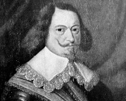 Якоб (герцог Курляндии) фото: (wikipedia.org)