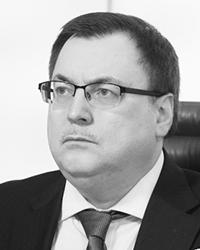 Алексей Маслов (фото: Станислав Красильников/ТАСС)