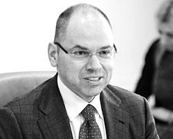 Максим Степанов (фото:Архип Верещагин/ТАСС)