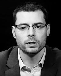 Иван Коновалов (фото: TacticMediaProduction/YouTube)