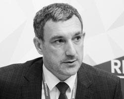 Василий  Орлов (фото:Владимир Трефилов/РИА Новости)