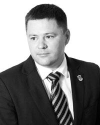 Вячеслав Титов<br>(фото: с личной страницы vk.com)