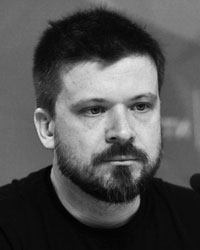 (фото: РИА Новости/Владимир Трефилов)