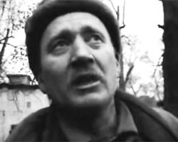 Подполковник Николай Баталов (фото: кадр из видео)