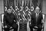 (фото: Kevin Lamarque/Reuters)