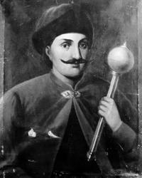 Иван Выговский (фото: Public domain)