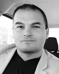 Михаил Агафонов<br>(фото: кадр из видео)