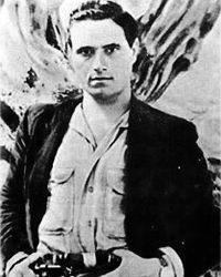 Сальваторе «Тури» Джулиано (фото: общественное достояние)