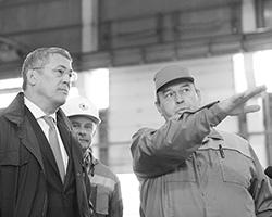 (фото: Олег Яровиков / Пресс-служба и.о. главы Республики Башкортостан)
