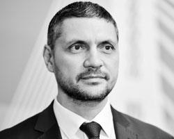 Александр Осипов (фото: Юрий Смитюк/ТАСС)