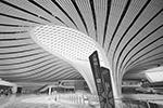 Построенный в 1950-е Шоуду на втором месте в мире по пассажиропотоку и сильно перегружен. Дасин должен прийти ему на помощь (фото: Xinhua/Zhang Chenlin/ТАСС)