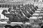 Парад в Пекине показал, что Китай создает технику специального назначения  (фото: Xing Guangli/Xinhua/Global Look Press)