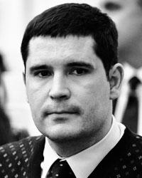 Михаил Киселев (фото: Алексей Никольский/РИА Новости)