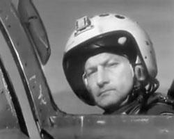 Тимур Апакидзе (фото: кадр из видео)