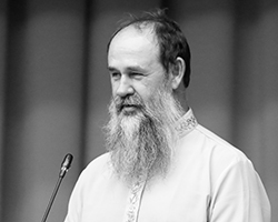 Авраам Калугин  (фото: Артем Геодакян/ТАСС)