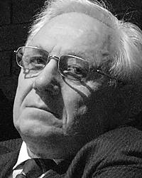 Сергей Филатов (фото: Андрей Романенко/wikipedia.org)
