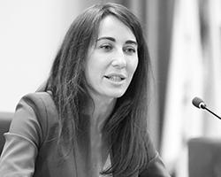 Маргарита Пахноцкая (фото: Рамиль Ситдиков/РИА  Новости)