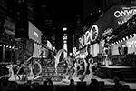 Улицы Нью-Йорка (фото: Panoramic/Zumapress/Global Look Press)