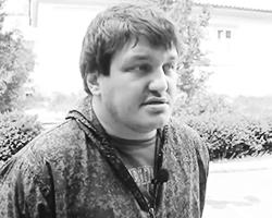 Ахра Авидзба (фото: кадр из видео)