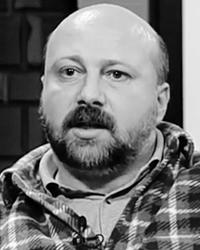 Роман Гусаров (фото: кадр из видео)