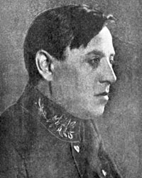 Симон Петлюра (фото: public domain)