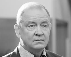 "Сергей Станкевич Фото: (Агентство ""Москва"")"