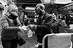 В Италии, где два месяца держались самые жесткие ограничения на континенте, многое снова разрешено (фото: REUTERS/Antonio Parrinello)