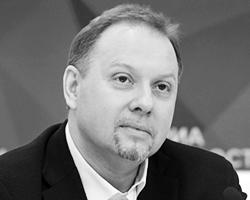 Олег Матвейчев<br>(фото: Владимир Трефилов/РИА Новости)