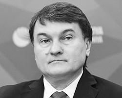 Юрий Зинченко<br>(фото: Владимир Трефилов/РИА Новости)