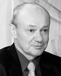 Сергей Руденко (фото: кадр из видео)