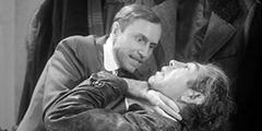 2 декабря на 72-м году жизни скончался актер Борис Плотников, наиболее известный по роли доктора Борменталя в фильме «Собачье сердце». Ранее Плотников был госпитализирован с коронавирусной инфекцией и неделю провел на аппарате ИВЛ