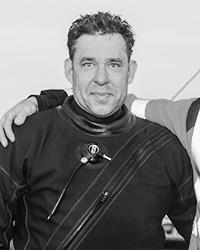 Константин Богданов (фото: Николай Бобин)