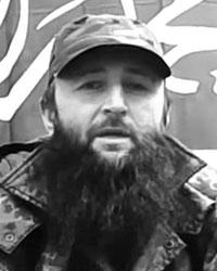 Аслан Бютукаев (фото:  кадр из видео)
