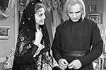 В 1968 году вышла экранизация «Братьев Карамазовых» Достоевского, в которой артист сыграл Алешу Карамазова(фото: Мастюков Валентин/ТАСС)