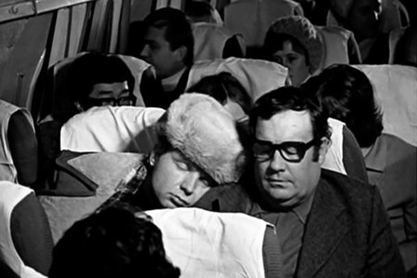 Наибольшая популярность пришла к актеру после выхода комедии Эльдара Рязанова «Ирония судьбы, или С легким паром» в 1975 году, ставшей культовым советским фильмом