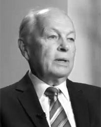 Альфред Рубикс