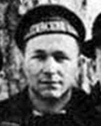 Степан Петриченко (фото: Public domain)