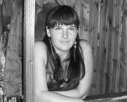 Глава Повалихино Марина Удгодская (фото: Марина  Удгодская/vk.com)
