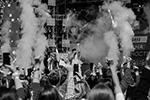 1 июня, в День защиты детей, двери парка Горького открылись для Всероссийского фестиваля «Большая перемена». Целый день для участников фестиваля проводились мастер-классы и викторины, призванные раскрыть сильные стороны и проявить таланты участников. Фестиваль завершился концертом с участием российских звезд(фото: предоставлено организаторами )