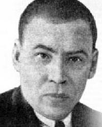 Кабаков Иван (фото: Public Domein)