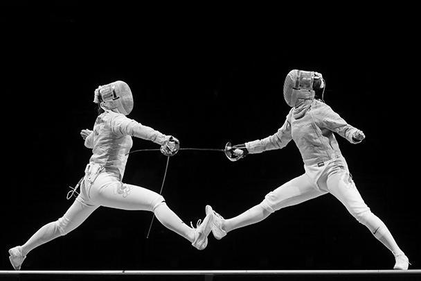 Позднякова заработала второе для России золото на Олимпиаде. После этой победы на счету сборной страны десять медалей: две золотых, пять серебряных и три бронзовых
