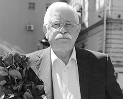 Александр  Руцкой (фото: Вячеслав Прокофьев/ТАСС)