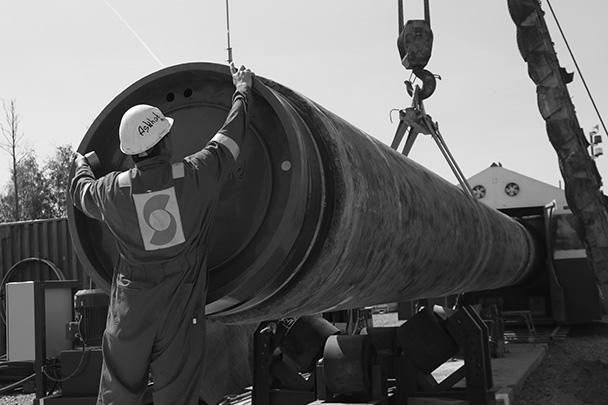 Против проекта активно выступают США, продвигающие в ЕС свой сжиженный природный газ, а также Украина и ряд европейских стран, включая Польшу